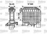 Radiator intercooler TOYOTA AVENSIS (T22) (1997 - 2003) VALEO 817698