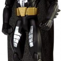 Figurina Justice League Batman Steel Suit