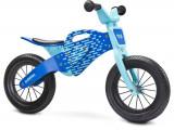 Toyz ENDURO Blue