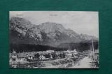 20ADE - Vedere - Carte postala - Busteni Valea Alba