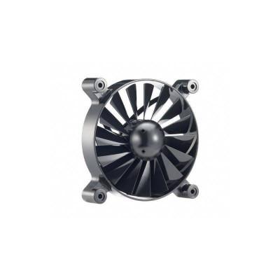 Ventilator pentru cooler Cooler Master Turbine Master MACH0.8 foto