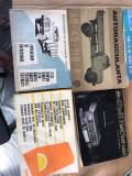 Autocamioane ,Dacia 1300,Carti de intretinere, Tehnica