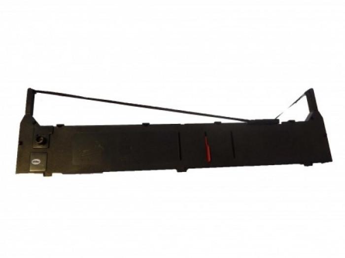 Farbband / nylonband passend pentru epson dfx-8000 u.a., ,