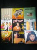 Discuri vinyl muzica Jazz: Aura, Catalin Tarcolea,Roman Tavernier,etc