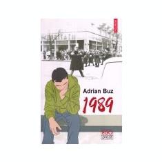 Cumpara ieftin 1989