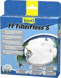 Filtru tampon FF EX 400, 600, 700, 600 Plus, 800 Plus