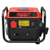 Generator de curent pe benzina Unitedpower, 650 W, motor 2 timpi, autonomie...