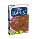 Cumpara ieftin GITS Sambhar Mix (Supa de Linte Indiana Semi-Preparata) 100g
