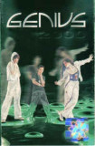 Caseta Genius– 2000, originala