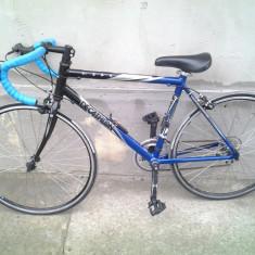 """Decathlon 6061 Aluminium bicicleta copii 23"""" (8 - 11 ani)"""