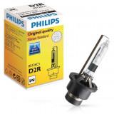 Bec auto Philips Xenon D2R 12/24V 35W