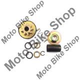 MBS Kit pornire bandix snowmobil Polaris Indy, Cod Produs: 601150PL