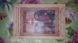 Sfanta Scriptura pentru popor urmata de vietile sfintilor - Popescu Bejenaru