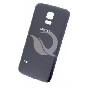 Capac baterie, samsung galaxy s5 mini g800, black