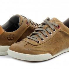 Pantofi barbat TIMBERLAND Splitcup originali piele foarte comozi 40/42/46
