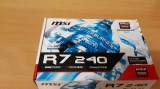 ATI Radeon R7 240