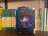 Cumpara ieftin Ura - Anne Holt