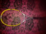 Racheta tenis HEAD TITANIUM 1000, 000