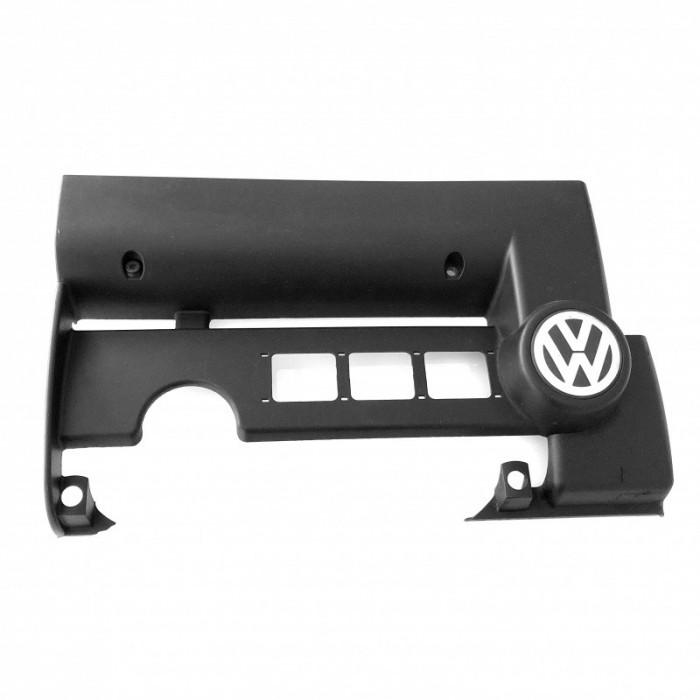 Dezmembrari Capac Motor Oe Volkswagen Golf 4 1997-2005 1.4 INJ 16V 036103925 AVR