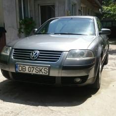 Vand Volkswagen Passat 1.9 diesel
