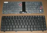 Tastatura laptop HP Compaq Pavilion 6720S sh