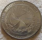 Moneda 100 LIRE - SAN MARINO, anul 1977 *cod 706 = UNC, Europa