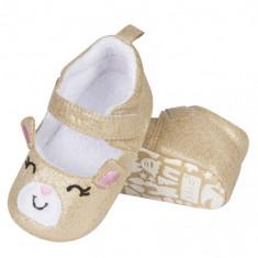 Soxo – Papuci copii