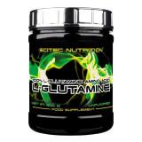 Scitec Nutrition L-Glutamine, 300 g