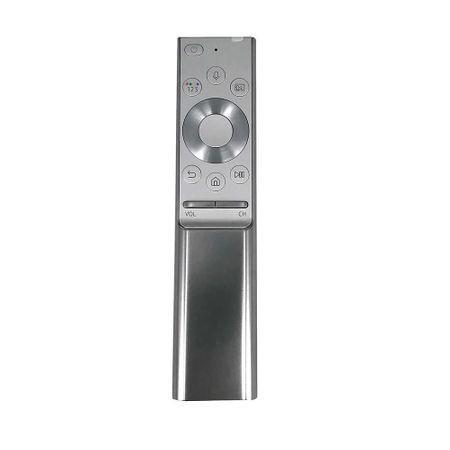 Telecomanda Originala Samsung Smart BN59-01300J