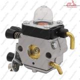 Carburator Motocoasa - MotoCositoare Stihl - Stil FS 55