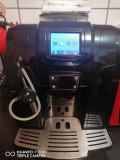Espressor cafea automat