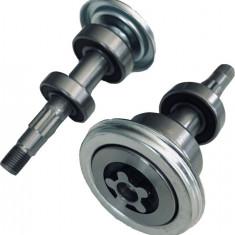 Ax suport cutit tractoras Husqvarna 581 65 07-01