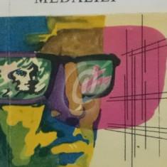 Reversul medaliei (1969)