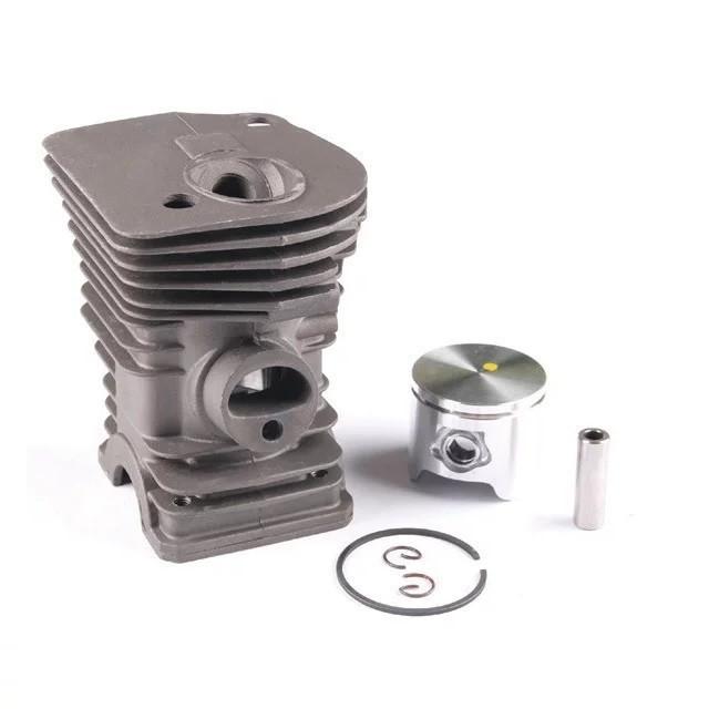 Kit Cilindru - Set Motor Drujba Husqvarna Husvarna 350 - 42mm