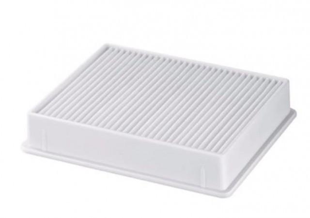 Filtru hepa aspirator Samsung VC07M31A0HP echivalent