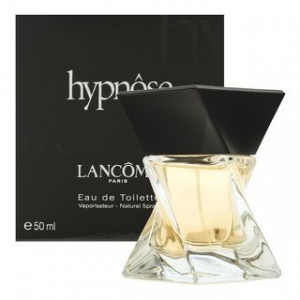 Lancome Hypnose Pour Homme eau de Toilette pentru barbati 50 ml