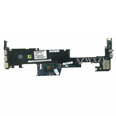 Placa de Baza Laptop HP ENVY 13-D i7-6500U foto