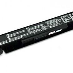Baterie laptop Asus A41-X550A X550C X550C X550C X550V
