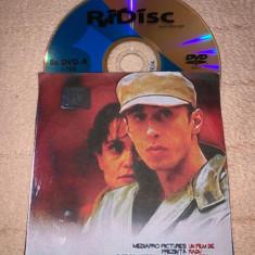 FILM DVD - Furia, Romana