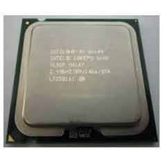procesor Intel core2quad Q6600 2.4GHz 8MB LGA775