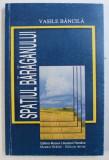 SPATIUL BARAGANULUI de VASILE BANCILA, 2000
