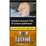 TUTUN EASTWOOD AMBER LEAF 30G