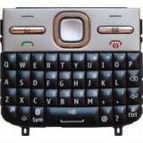 Cumpara ieftin Tastatura Nokia E5 PROMO