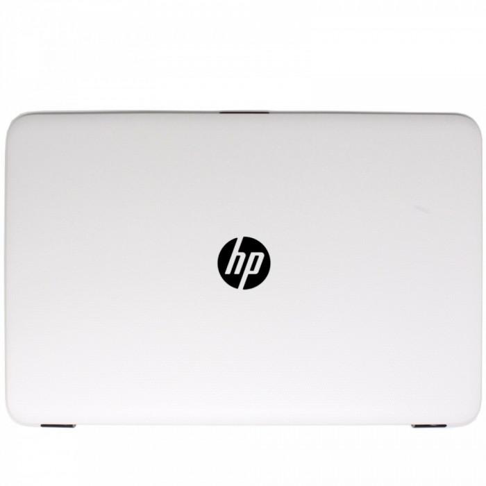 Capac display HP 250 G4 albre Resigilat