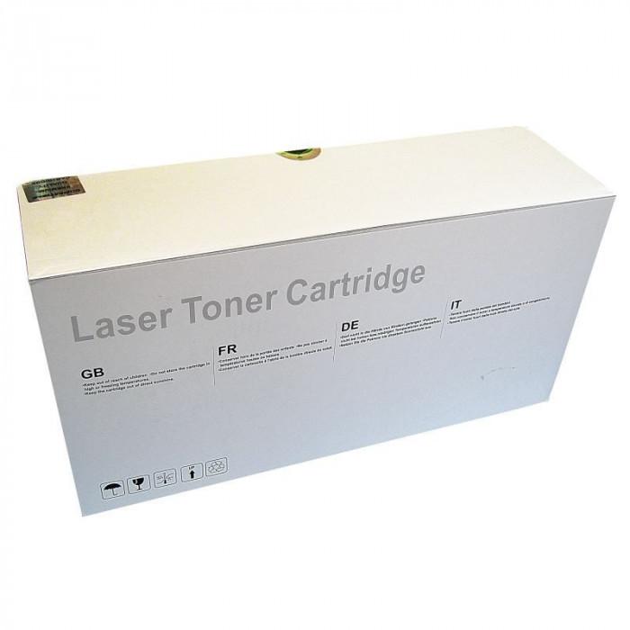 Cartus toner compatibil cu Epson C2800 yellow