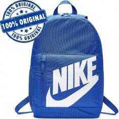 Rucsac Nike Elemental - rucsac original - ghiozdan scoala