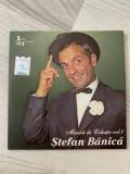 CD Audio Stefan Banica Sr - Muzica de colectie vol 7