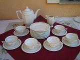 Cumpara ieftin serviciu ceai si tort Rosenthal