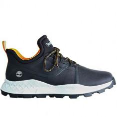 Pantofi Barbati Timberland Cupsole Modern OX A2D6K