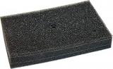 Burete filtru aer Stihl TS400